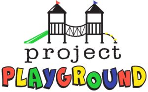 PROJECT PLAYGROUND COLOR 102913